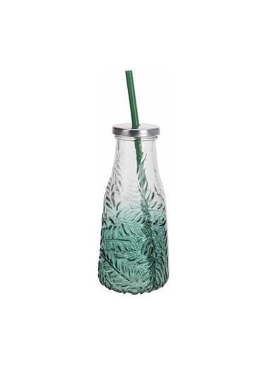 Koopman Bottle Pipetli Şişe 450 Ml Renkli